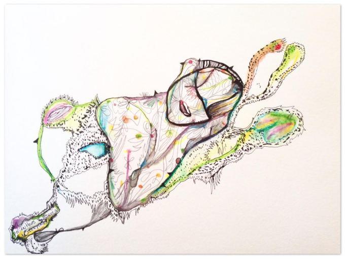 sleeping tuberosa polyanthus.jpg