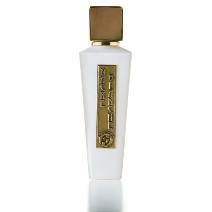 Antonio-Alessandria-Parfums-Nacre-Blanche-EdP.jpg