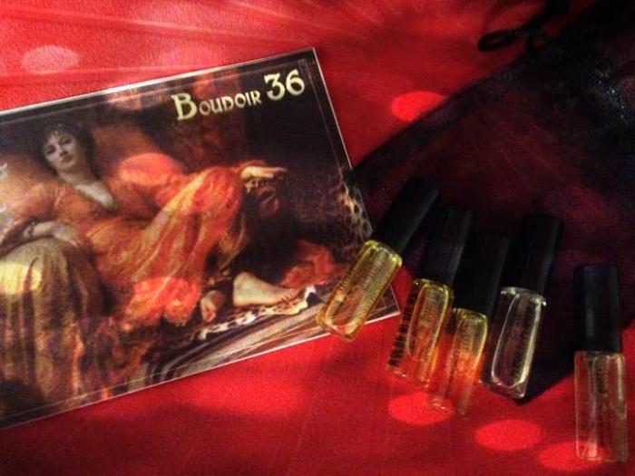 boudoir samples.jpg