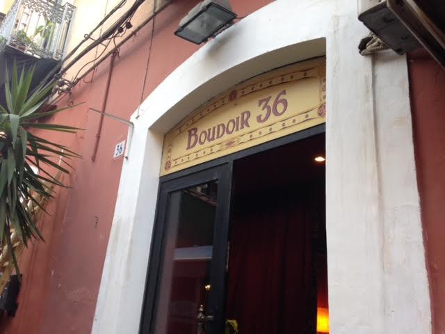 boudoir36-2.jpg