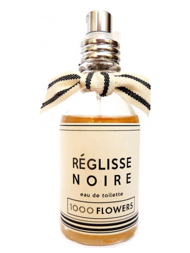 reglisse noir bottle.jpg