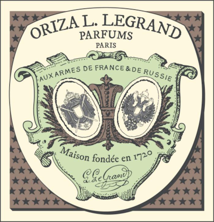 LOGO-Couleur-_2B-Parfum-116x120.png