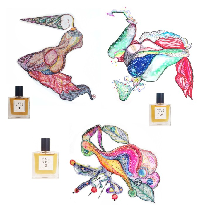 drawings - untitled scents copy.jpg